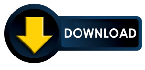 microsoft office 2007 crack free download